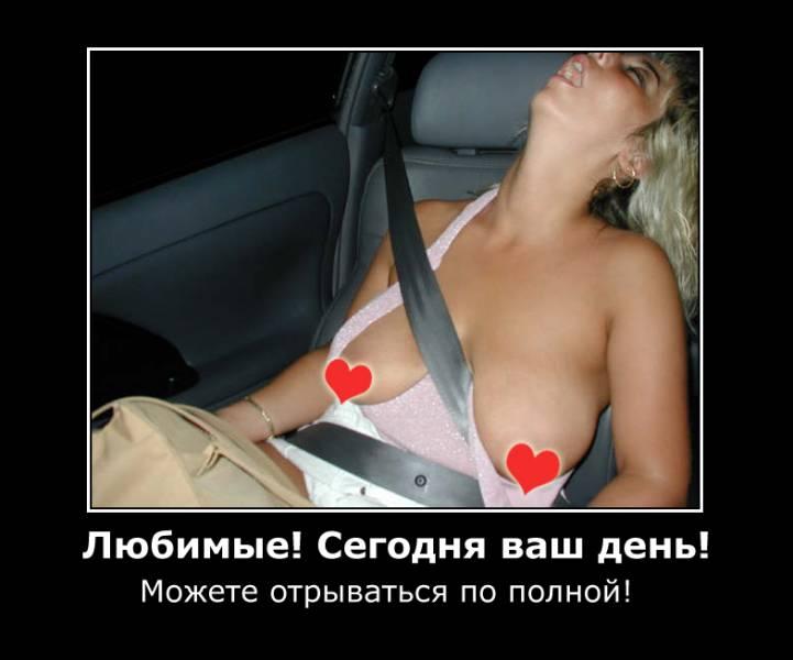 nemetskiy-eroticheskiy-film-smotret-s-perevodom